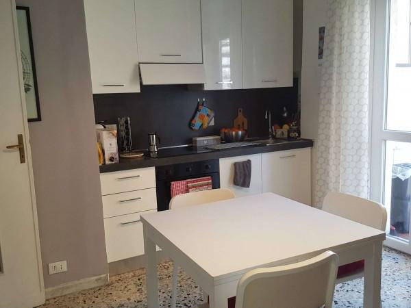 Appartamento in vendita a Torino, Mirafiori Nord, 54 mq