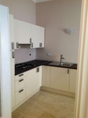 Appartamento in affitto a Genova, 65 mq