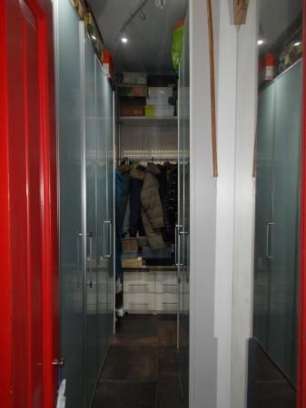Appartamento in vendita a Roma, Pineta Sacchetti, 115 mq - Foto 13