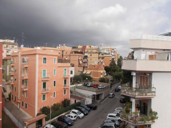 Appartamento in vendita a Roma, Pineta Sacchetti, 115 mq - Foto 5
