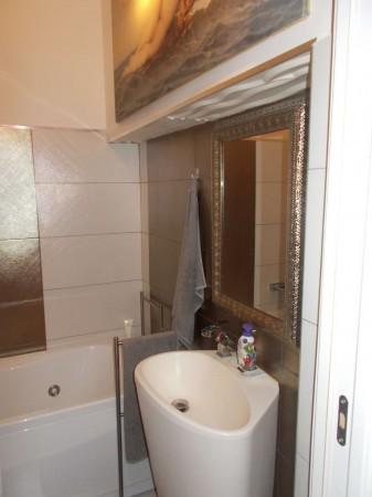 Appartamento in vendita a Roma, Pineta Sacchetti, 115 mq - Foto 9