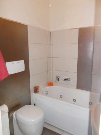 Appartamento in vendita a Roma, Pineta Sacchetti, 115 mq - Foto 10