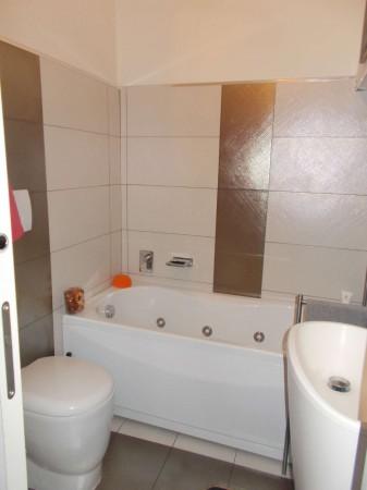Appartamento in vendita a Roma, Pineta Sacchetti, 115 mq - Foto 11