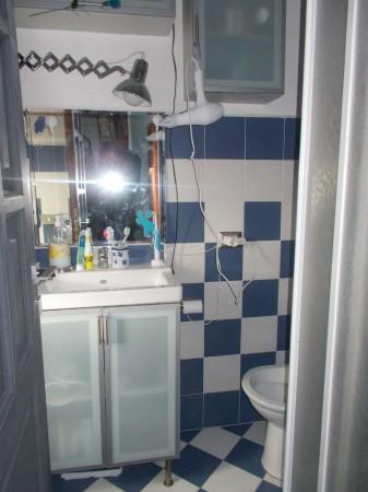 Appartamento in vendita a Roma, Pineta Sacchetti, 115 mq - Foto 8