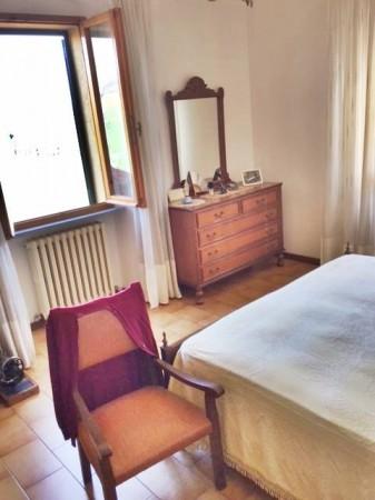 Appartamento in vendita a Città di Castello, Valdipetrina, Con giardino, 200 mq - Foto 3
