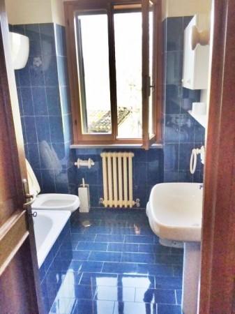 Appartamento in vendita a Città di Castello, Valdipetrina, Con giardino, 200 mq - Foto 4