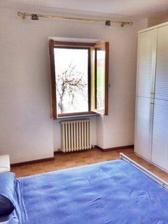 Appartamento in vendita a Città di Castello, Valdipetrina, Con giardino, 200 mq - Foto 5