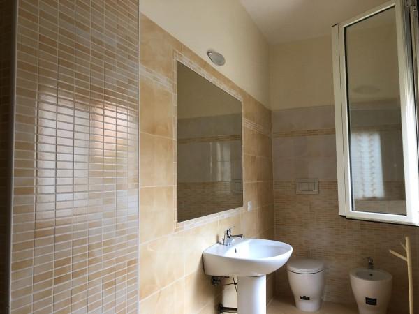 Appartamento in vendita a Perugia, Via Del Lavoro, 85 mq