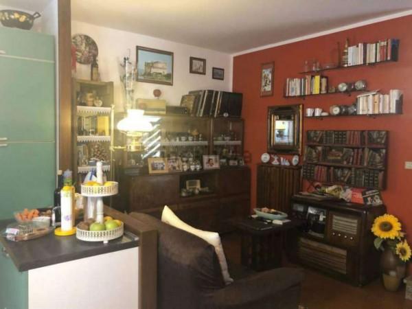 Casa indipendente in vendita a Felizzano, 100 mq