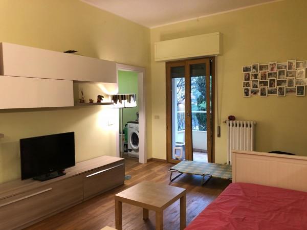 Appartamento in vendita a Perugia, Veterinaria, 84 mq