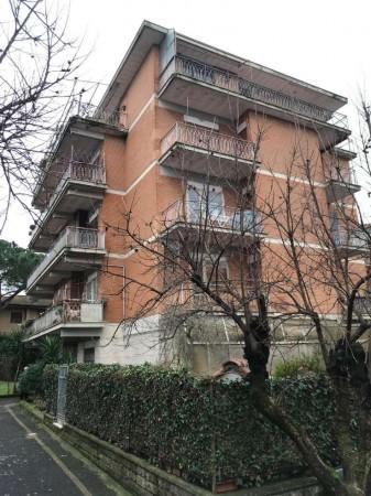 Appartamento in affitto a Roma, Ottavia, Arredato, 75 mq - Foto 3