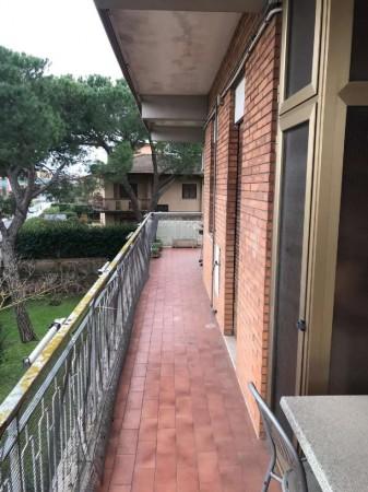 Appartamento in affitto a Roma, Ottavia, Arredato, 75 mq - Foto 4