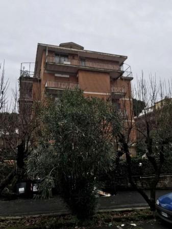 Appartamento in affitto a Roma, Ottavia, Arredato, 75 mq - Foto 2
