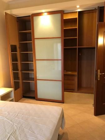 Appartamento in affitto a Roma, Ottavia, Arredato, 75 mq - Foto 12