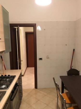 Appartamento in affitto a Roma, Ottavia, Arredato, 75 mq - Foto 14