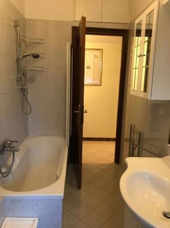 Appartamento in affitto a Roma, Ottavia, Arredato, 75 mq - Foto 7