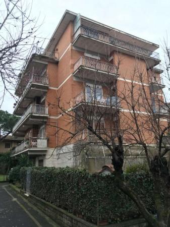 Appartamento in affitto a Roma, Ottavia, Arredato, 75 mq - Foto 18
