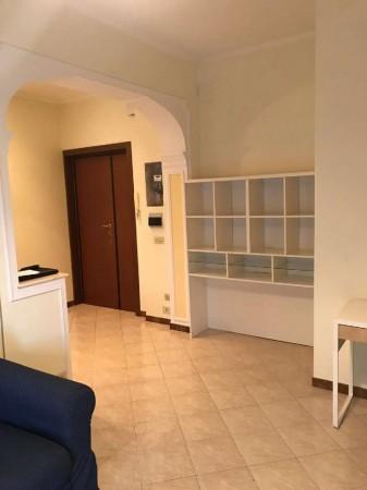 Appartamento in affitto a Roma, Ottavia, Arredato, 75 mq - Foto 17