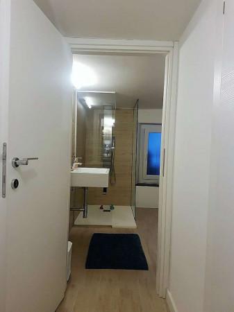 Appartamento in vendita a Chiavari, Centro Storico, 80 mq - Foto 16