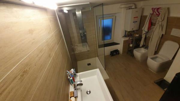 Appartamento in vendita a Chiavari, Centro Storico, 80 mq - Foto 6