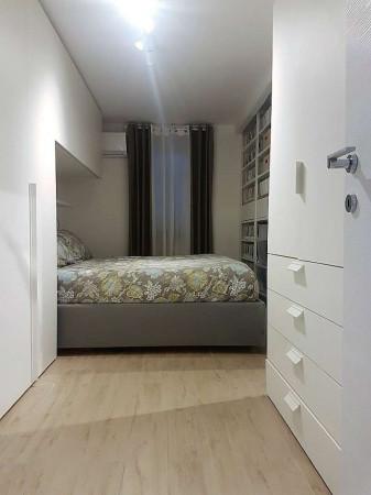 Appartamento in vendita a Chiavari, Centro Storico, 80 mq - Foto 12