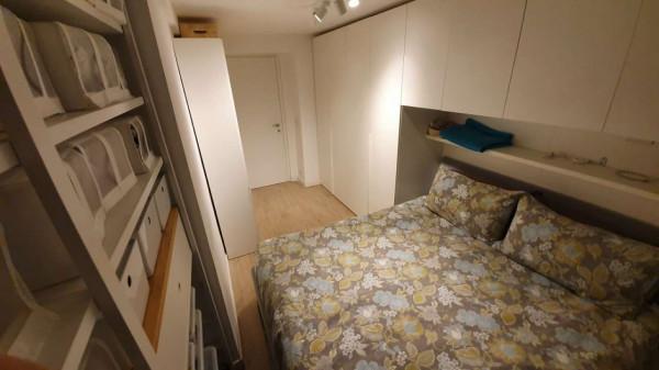 Appartamento in vendita a Chiavari, Centro Storico, 80 mq - Foto 21