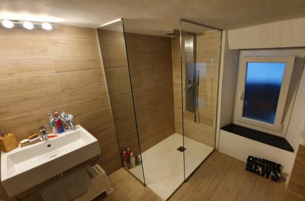 Appartamento in vendita a Chiavari, Centro Storico, 80 mq - Foto 5