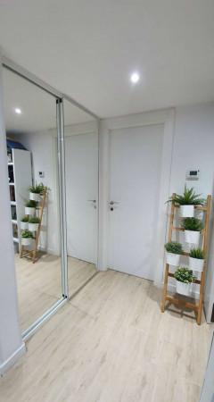 Appartamento in vendita a Chiavari, Centro Storico, 80 mq - Foto 4