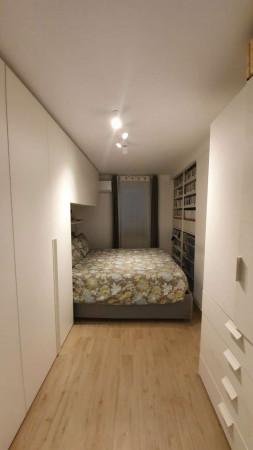 Appartamento in vendita a Chiavari, Centro Storico, 80 mq - Foto 22