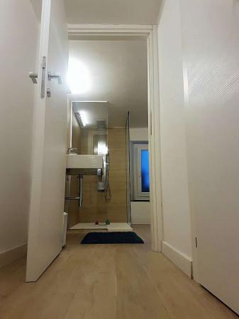 Appartamento in vendita a Chiavari, Centro Storico, 80 mq - Foto 17