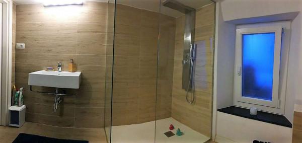 Appartamento in vendita a Chiavari, Centro Storico, 80 mq - Foto 13