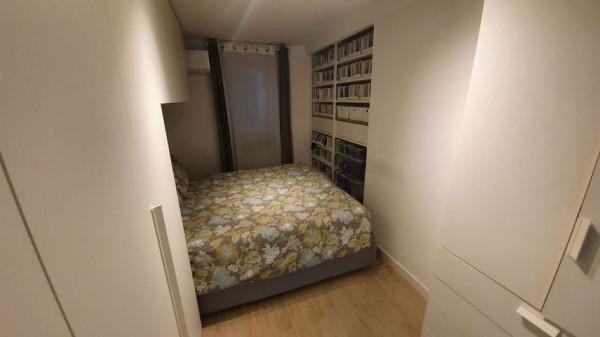 Appartamento in vendita a Chiavari, Centro Storico, 80 mq - Foto 23