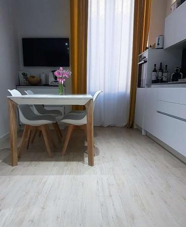 Appartamento in vendita a Chiavari, Centro Storico, 80 mq - Foto 24