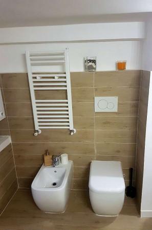 Appartamento in vendita a Chiavari, Centro Storico, 80 mq - Foto 14