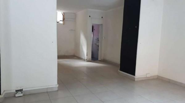 Negozio in affitto a Roma, Policlinico, 40 mq - Foto 2