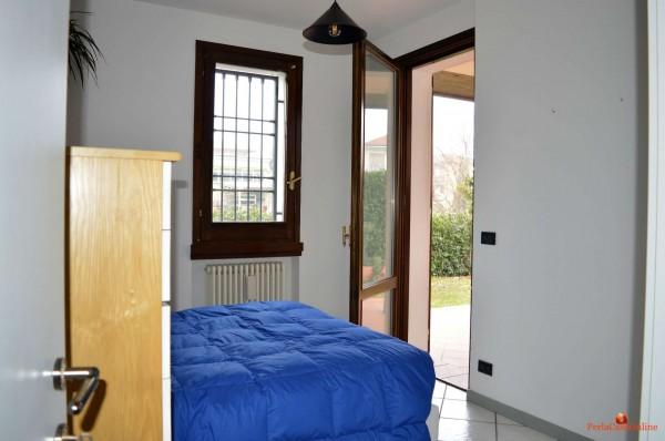 Appartamento in vendita a Forlì, Buscherini, Con giardino, 380 mq - Foto 7