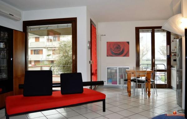 Appartamento in vendita a Forlì, Buscherini, Con giardino, 380 mq - Foto 22