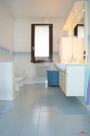 Appartamento in vendita a Forlì, Buscherini, Con giardino, 380 mq - Foto 14