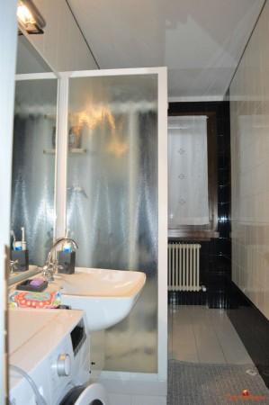 Appartamento in vendita a Forlì, Buscherini, Con giardino, 380 mq - Foto 6