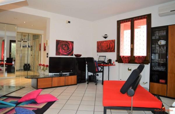 Appartamento in vendita a Forlì, Buscherini, Con giardino, 380 mq - Foto 20