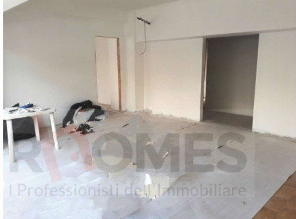 Negozio in affitto a Roma, Numidio Quadrato, 120 mq - Foto 17
