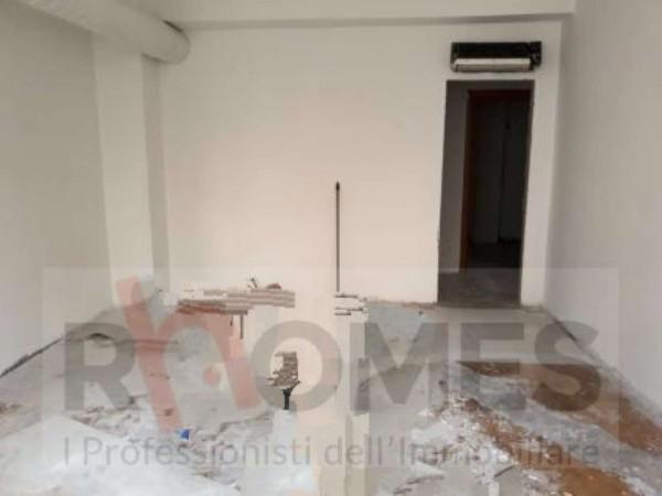 Negozio in affitto a Roma, Numidio Quadrato, 120 mq - Foto 13