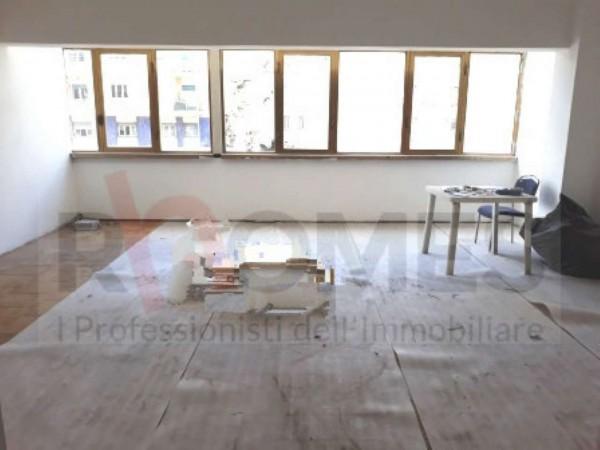 Negozio in affitto a Roma, Numidio Quadrato, 120 mq - Foto 9