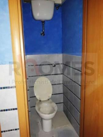 Negozio in affitto a Roma, Numidio Quadrato, 120 mq - Foto 7