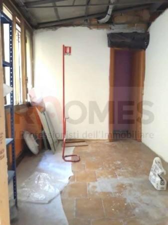 Negozio in affitto a Roma, Numidio Quadrato, 120 mq - Foto 19
