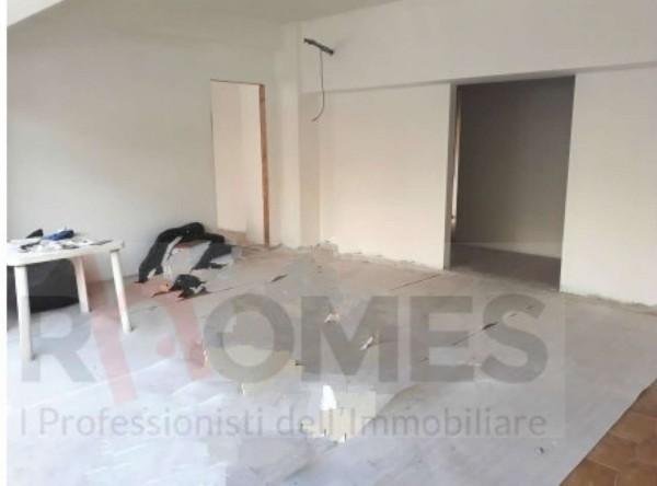 Negozio in affitto a Roma, Numidio Quadrato, 120 mq - Foto 20