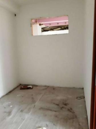Negozio in affitto a Roma, Numidio Quadrato, 120 mq - Foto 21