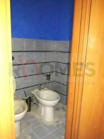 Negozio in affitto a Roma, Numidio Quadrato, 120 mq - Foto 6