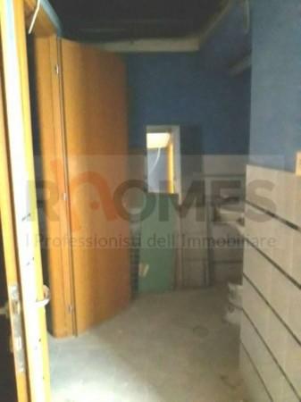 Negozio in affitto a Roma, Numidio Quadrato, 120 mq - Foto 3