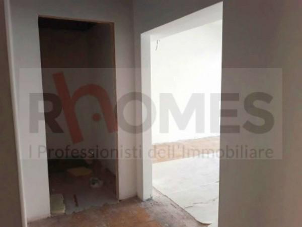 Negozio in affitto a Roma, Numidio Quadrato, 120 mq - Foto 11